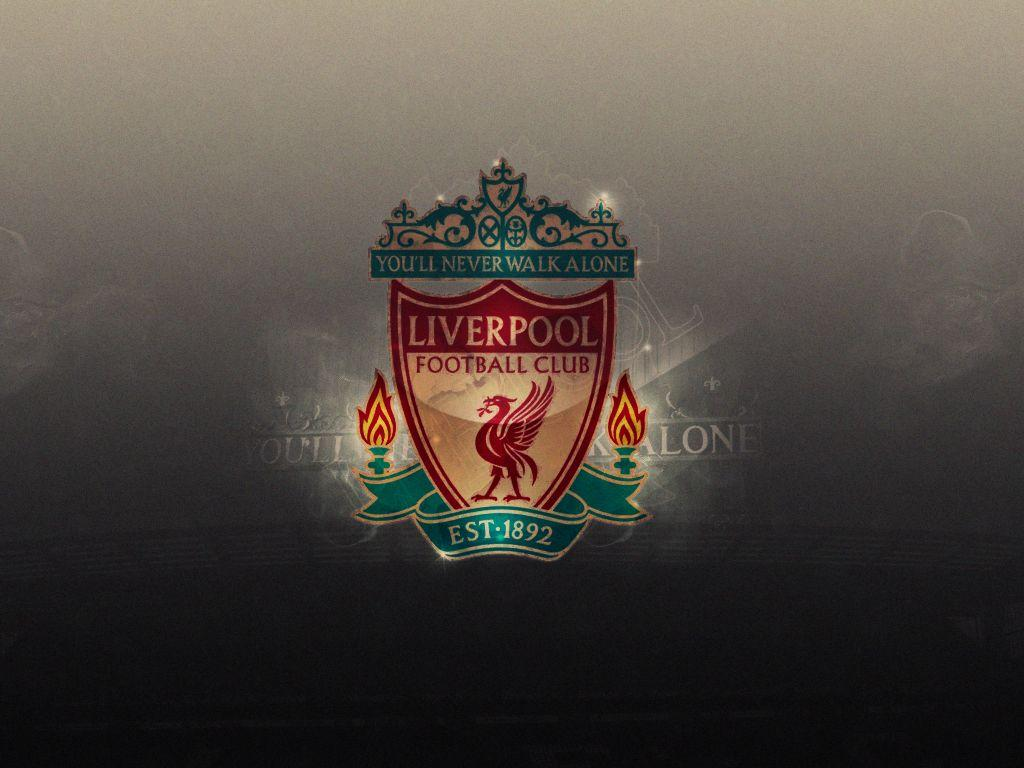 High Quality Liverpool FC Wallpapers