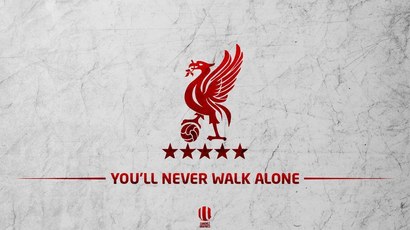 Liverpool Fc Wallpapers, Gallery of 36 Liverpool FC Backgrounds ...