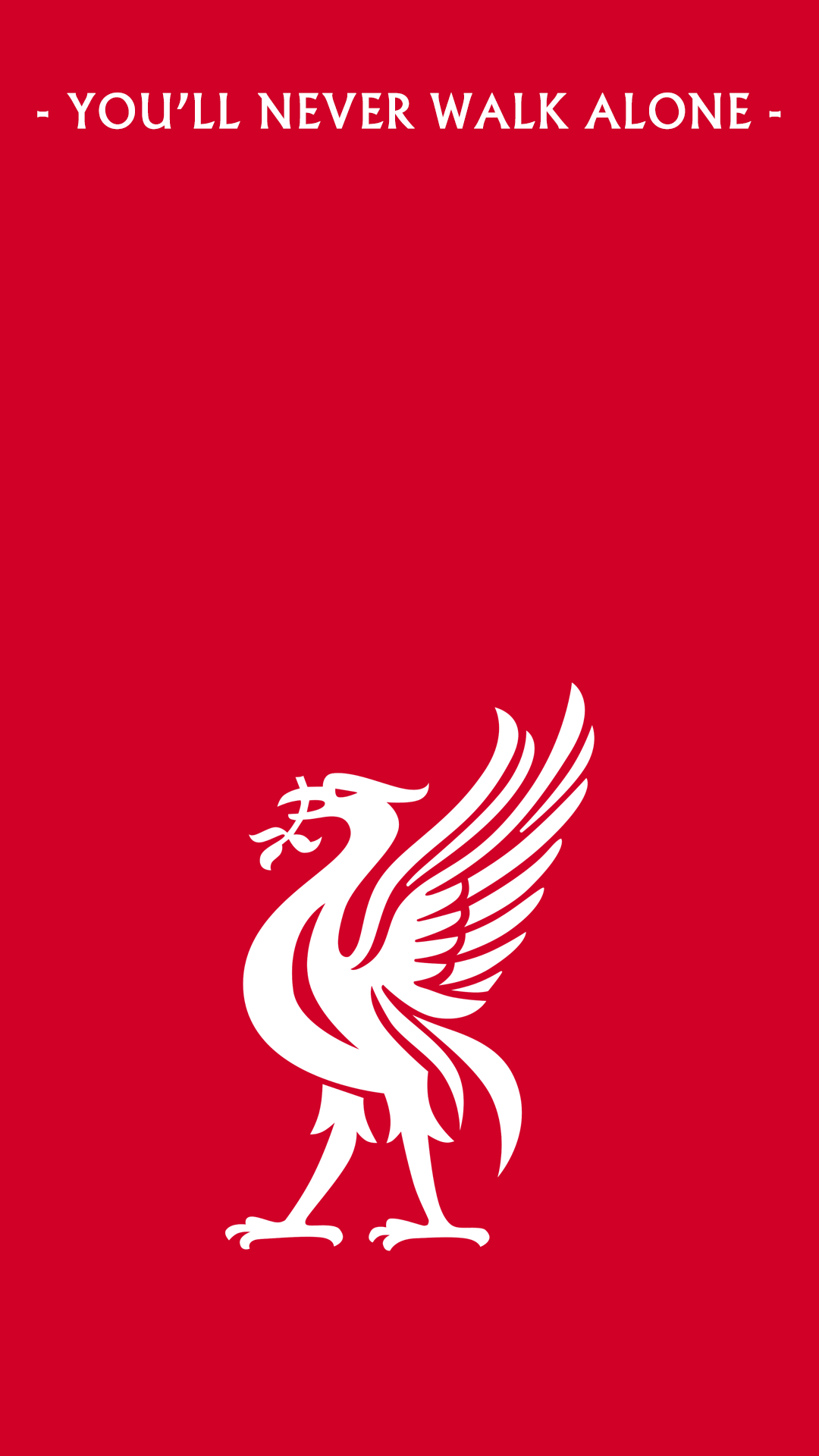 Liverpool FC Wallpapers - Album on Imgur