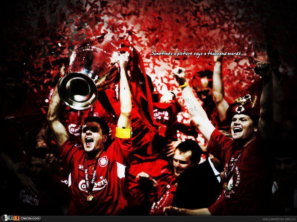 Liverpool-Wallpapers-5-liverpool-fc-10659121-1024-768 | The Celtic ...