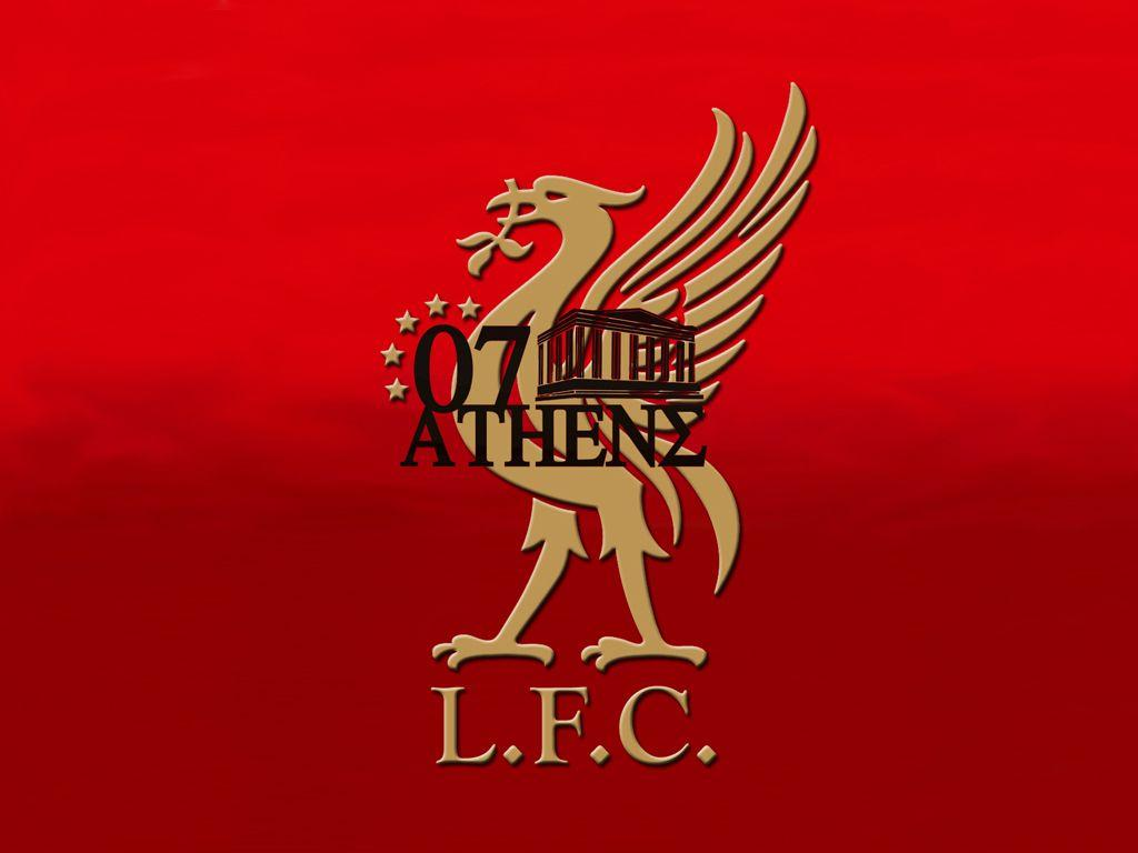 Liverpool FC Desktop Wallpaper - Anfield Online