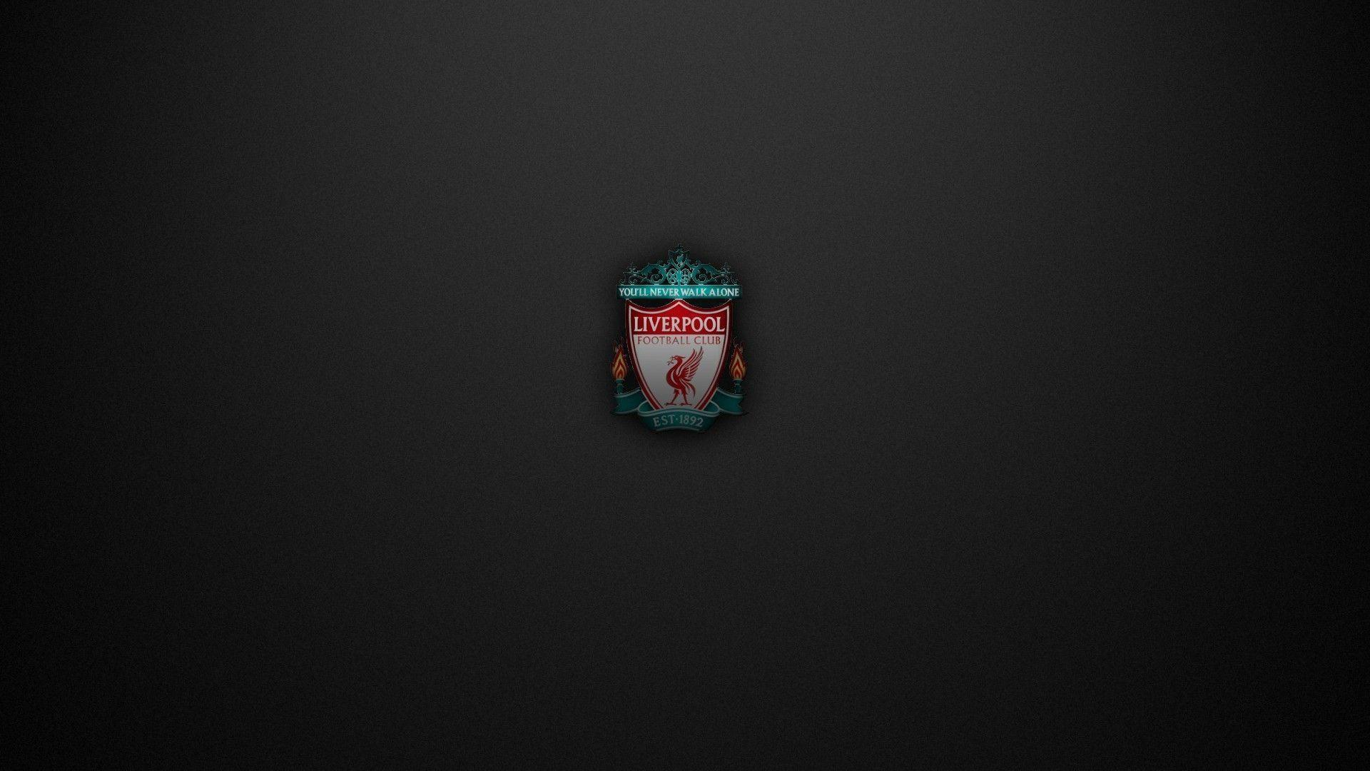 Liverpool FC Wallpapers HD / Desktop and Mobile Backgrounds