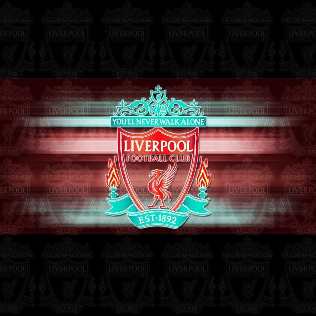 Liverpool Fc Wallpapers Iphone
