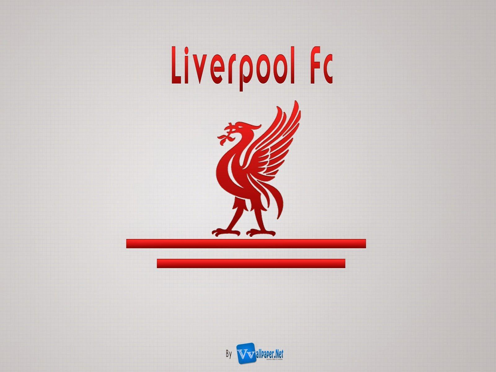 Download Liverpool FC Wallpapers HD Wallpapers