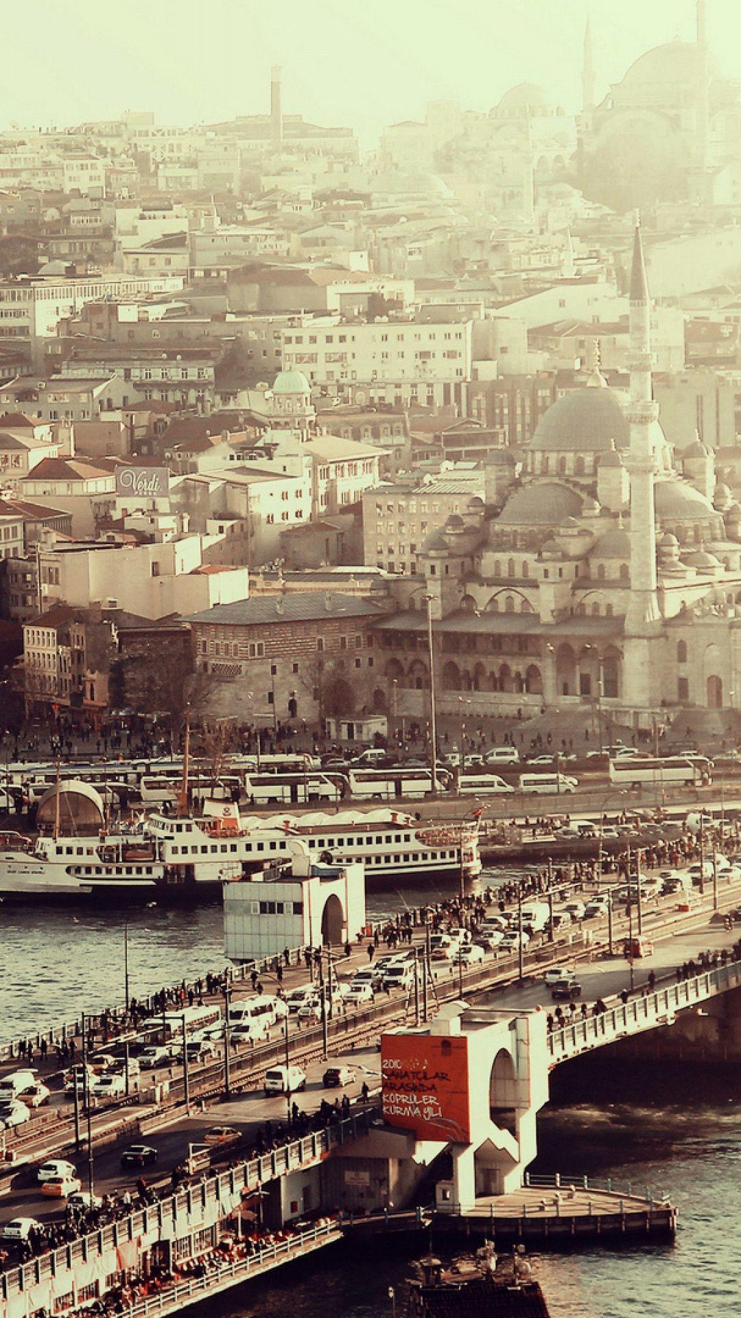 istanbul wallpapers wallpaper cave