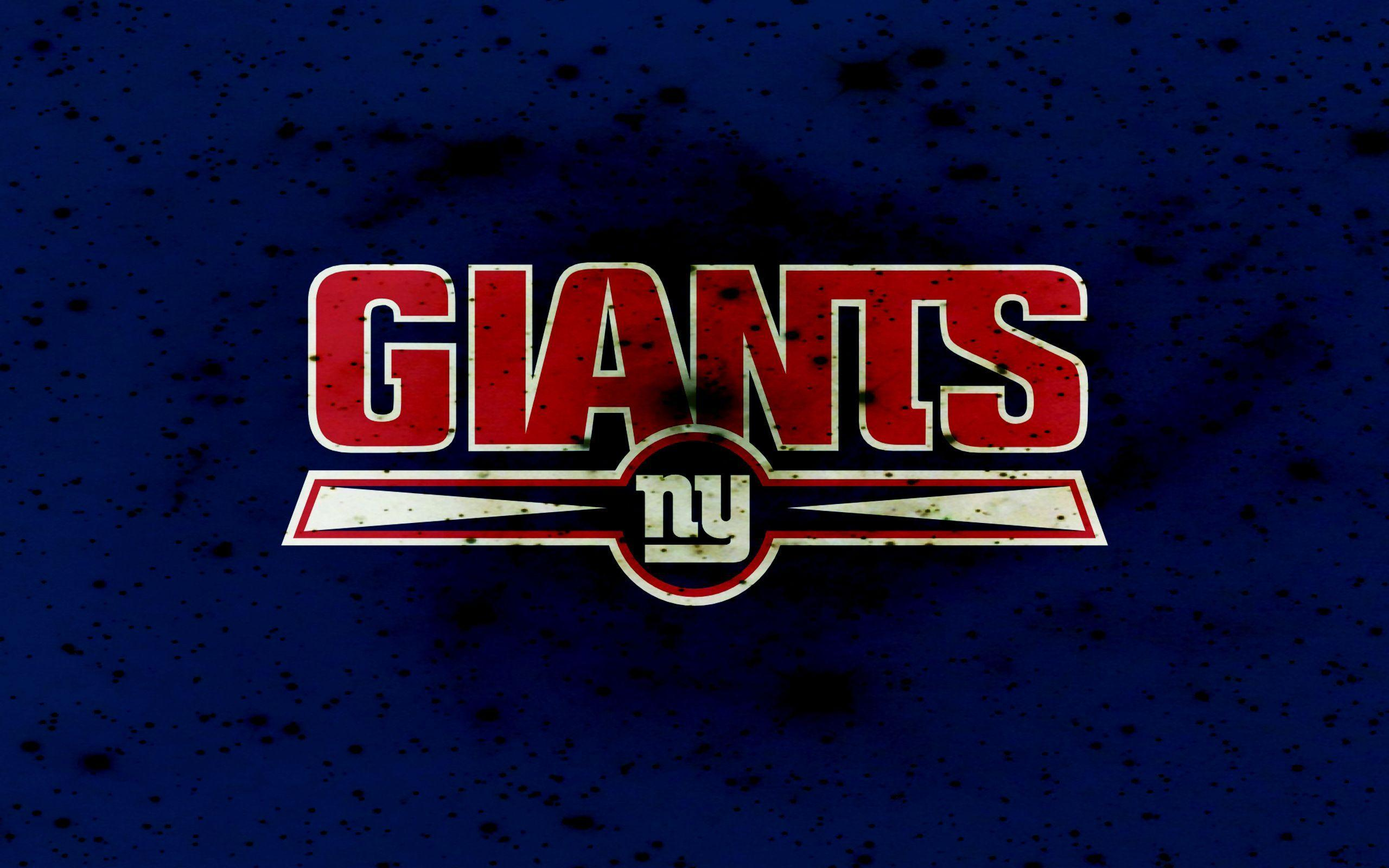 New york giants wallpapers wallpaper cave for New cool images