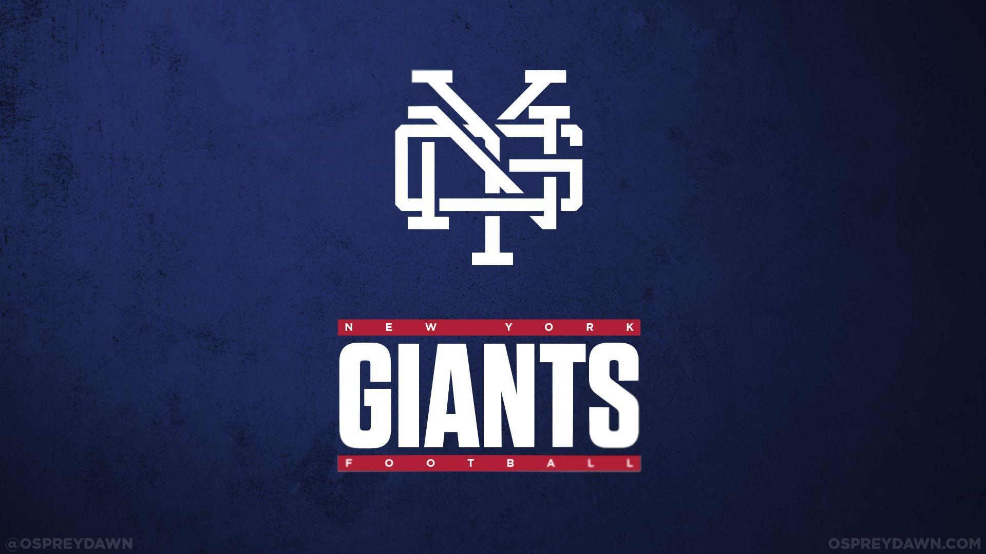 new york giants wallpapers – wallpapermonkey