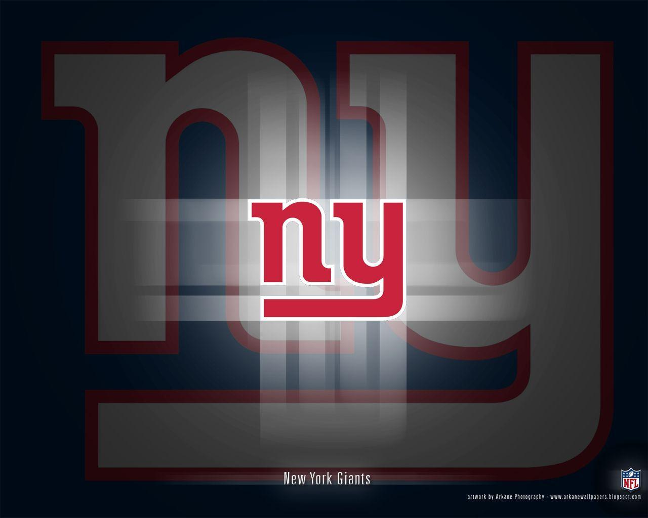 New York Giants Wallpapers Wallpaper Cave