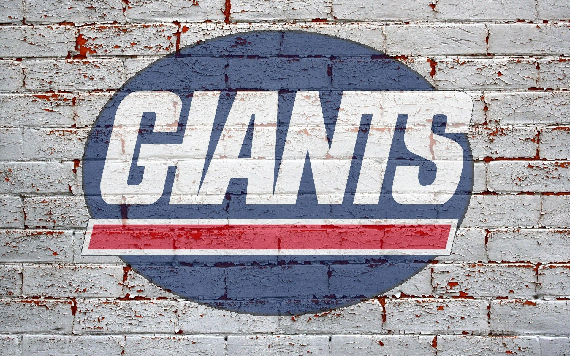 New York Giants Wallpapers HD
