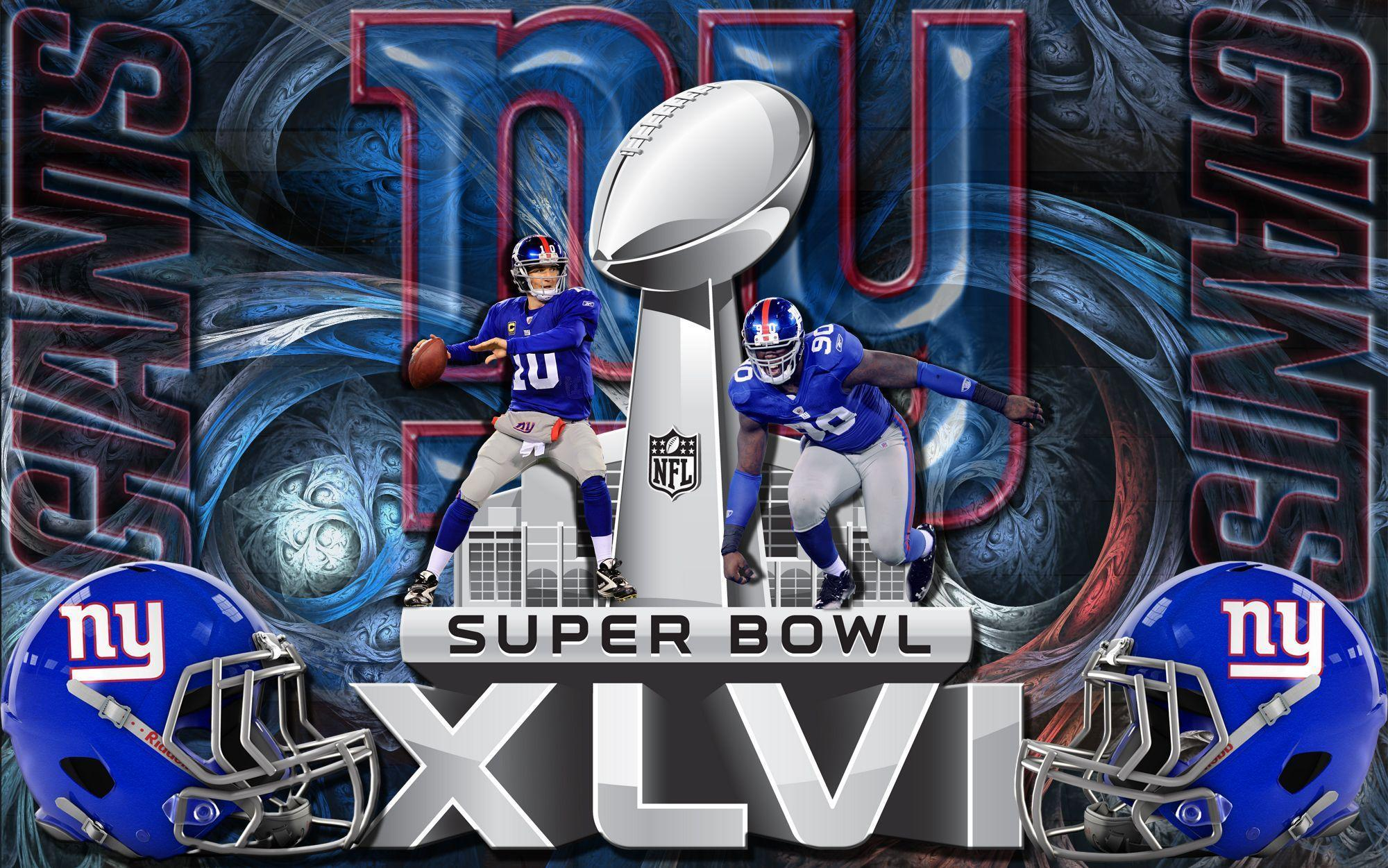 1000+ image about NY Giants
