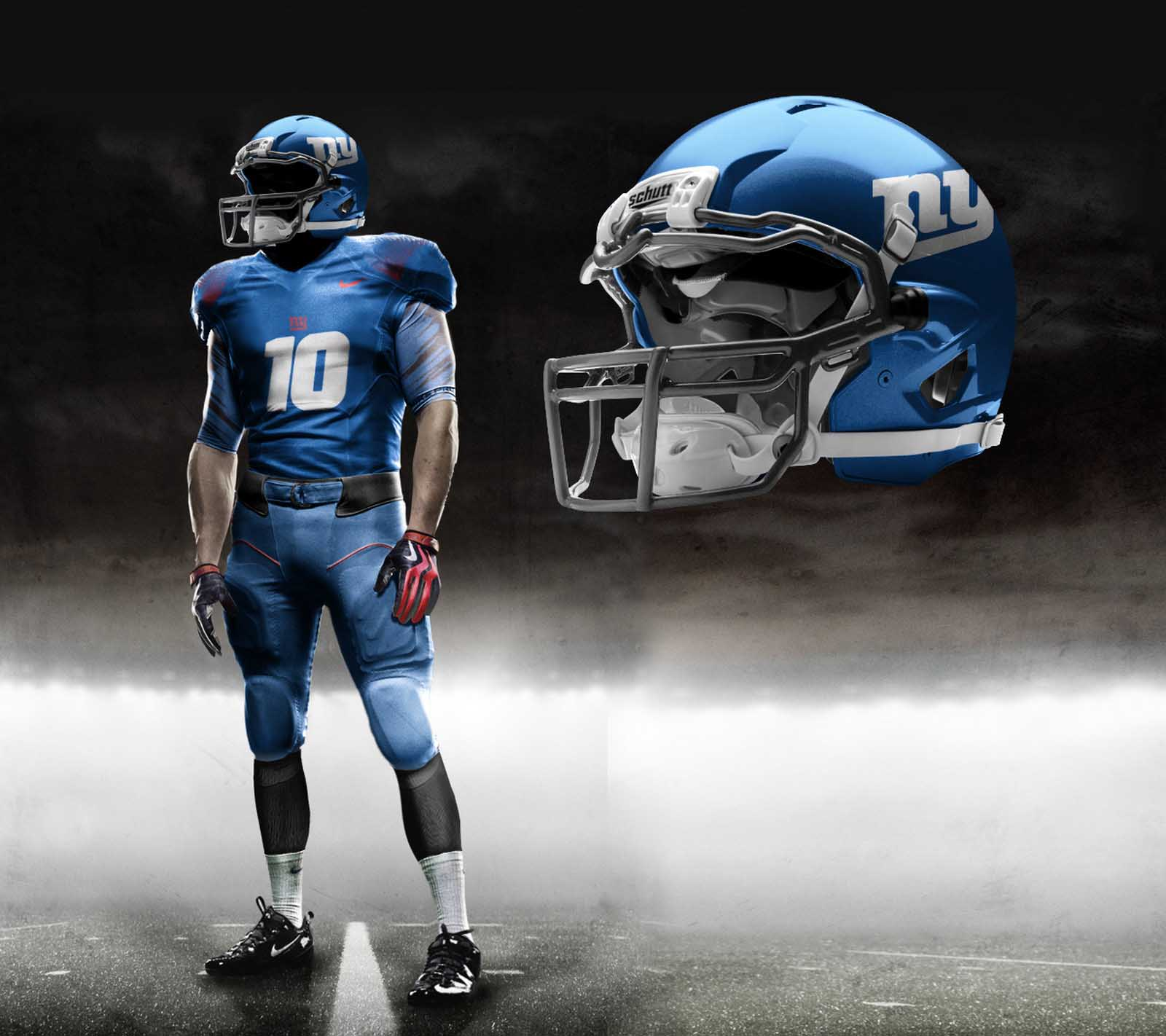 New York Giants Wallpapers
