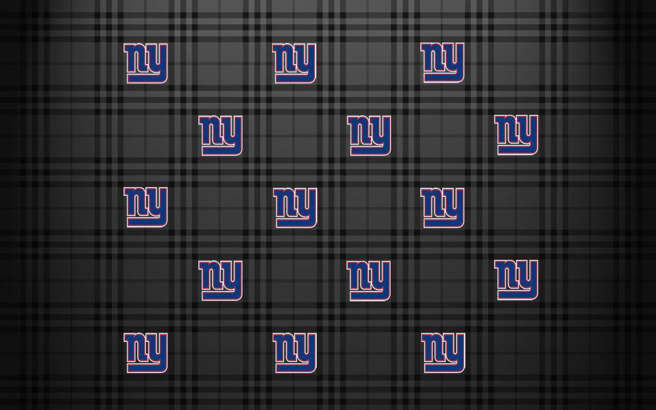 14177d1282874026 new york giants wallpapers giants wallpapers photo