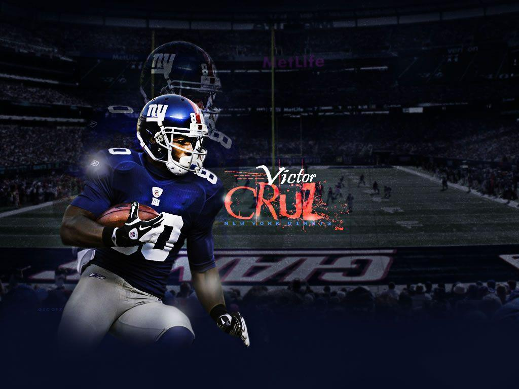 Like New York Giants Wallpaper, Surely You&Love This Wallpapers