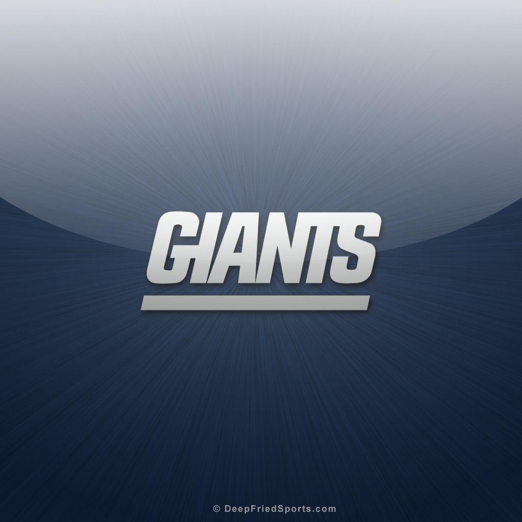 Enjoy our wallpapers of the month new york giants wallpapers