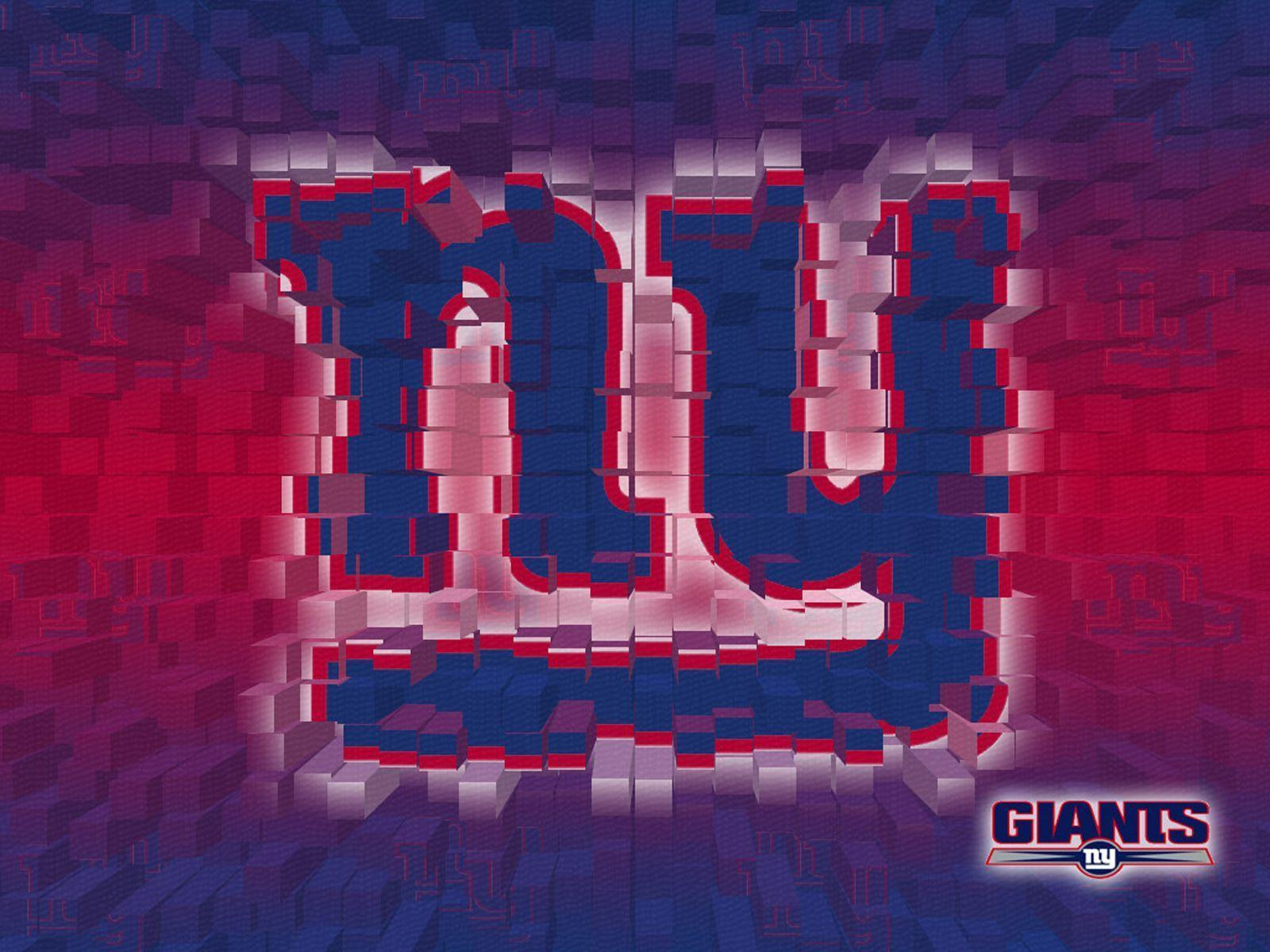 More New York Giants Wallpapers