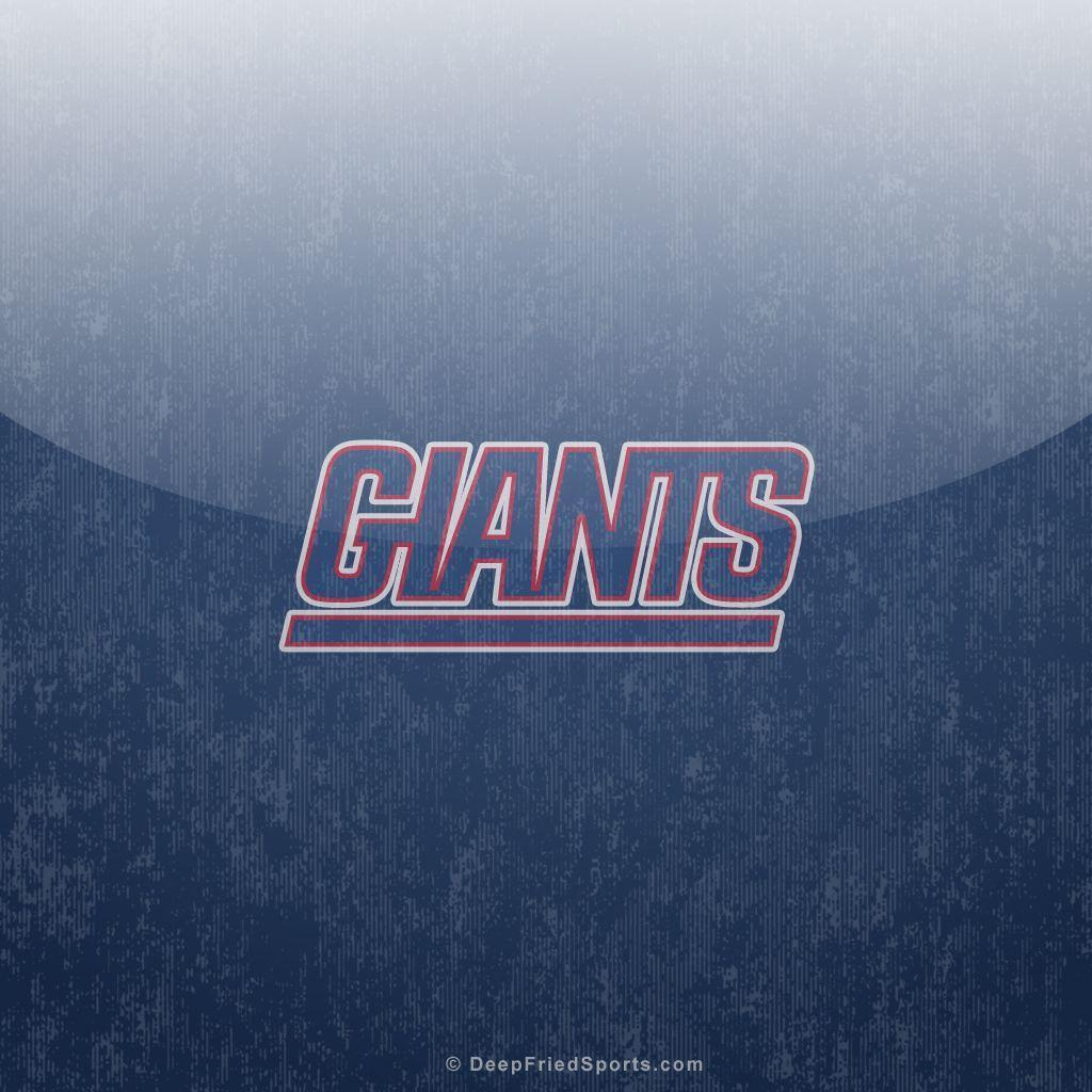 New york giants image new york giants graphic code new york giants