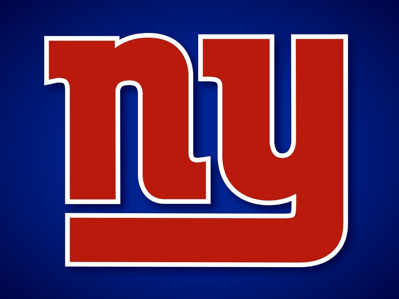 New York Giants Wallpapers Desktop