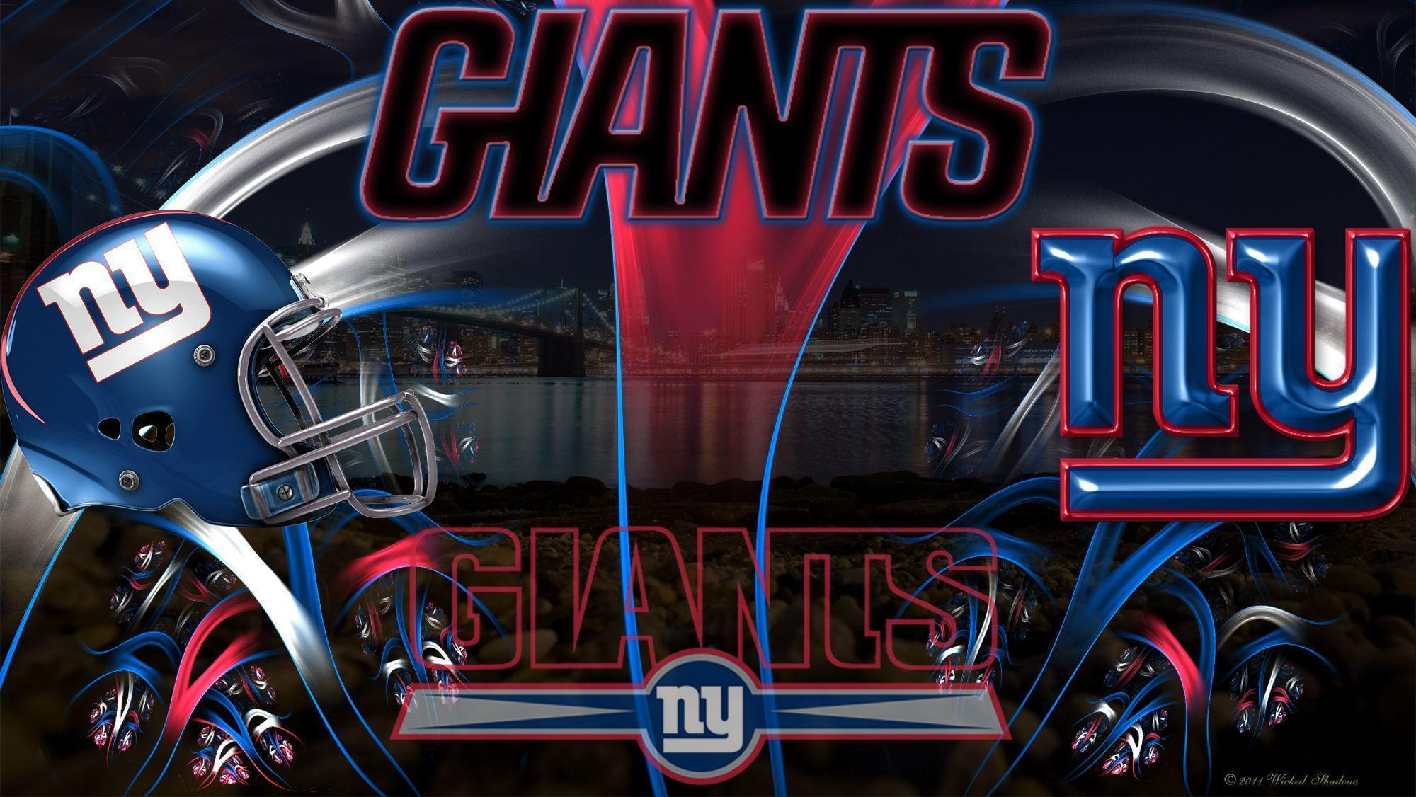 NEW YORK GIANTS nfl football r wallpapers