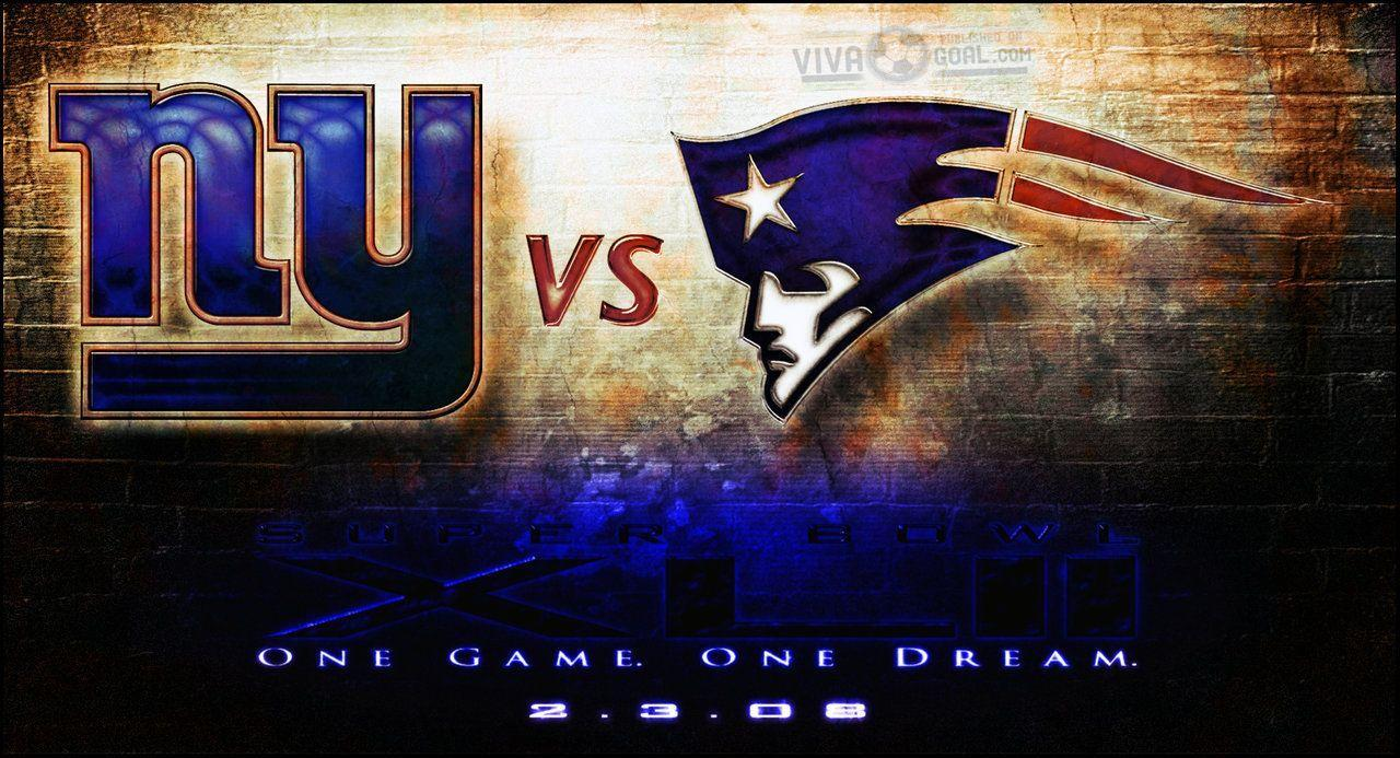 ny giants wallpapers photo