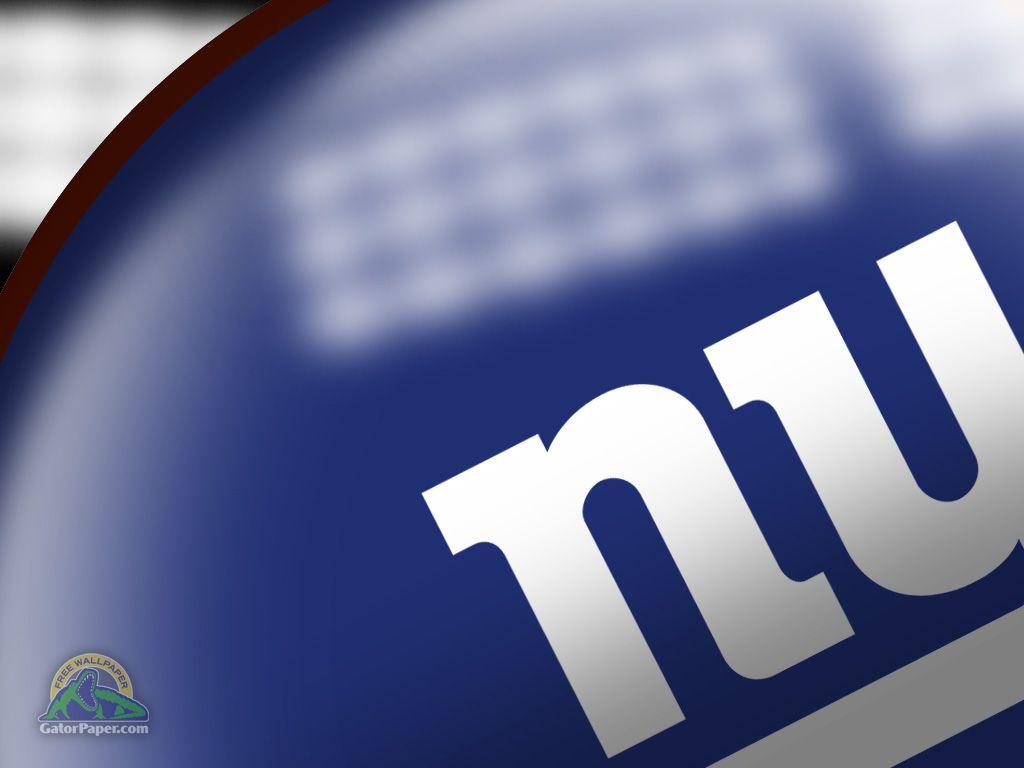 Hope you like this new york giants wallpapers backgrounds in high
