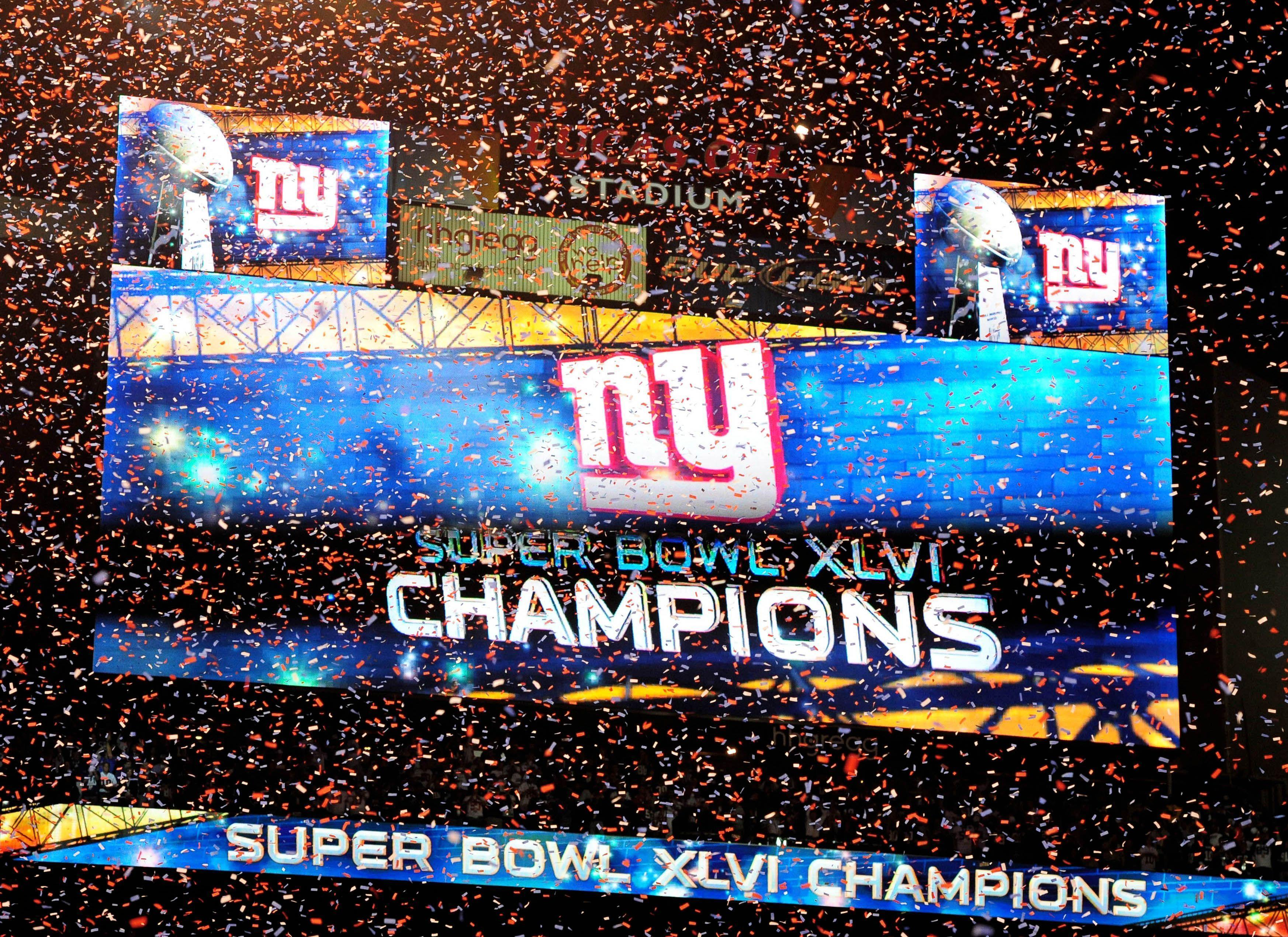 NEW YORK GIANTS nfl football tw wallpapers