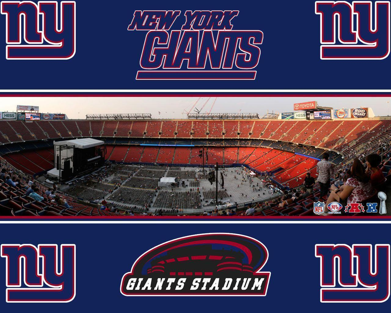 new york giants wallpapers 651346 photo