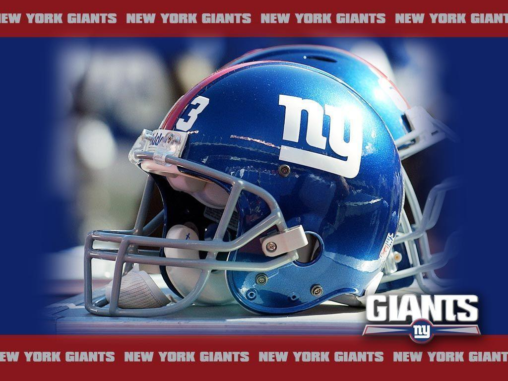 5fb16d3bd Team Giants - NY Giants Fun Stuff - Wallpapers and more for real fans