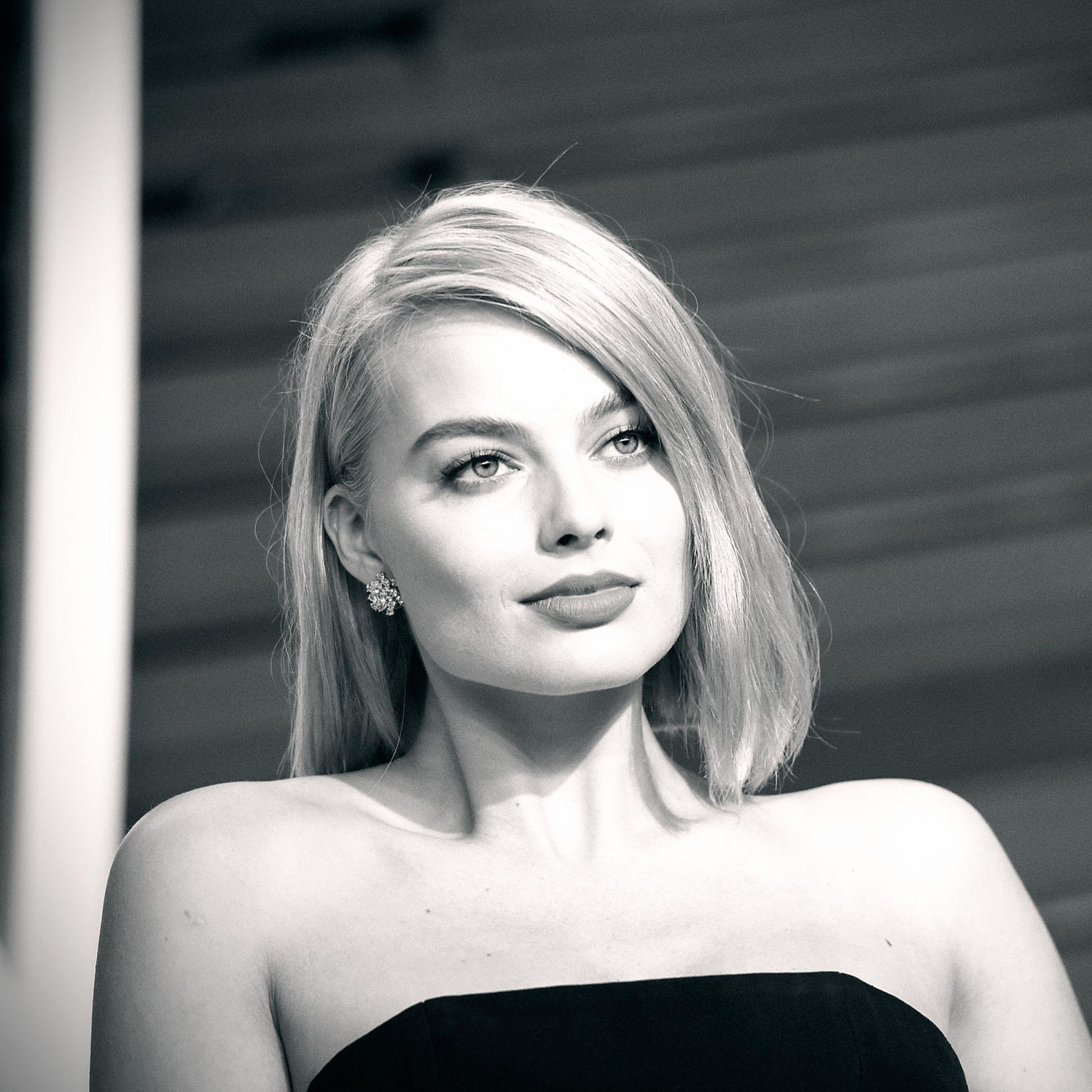 10 Best Margot Robbie Wallpaper Hd FULL HD 1080p For PC