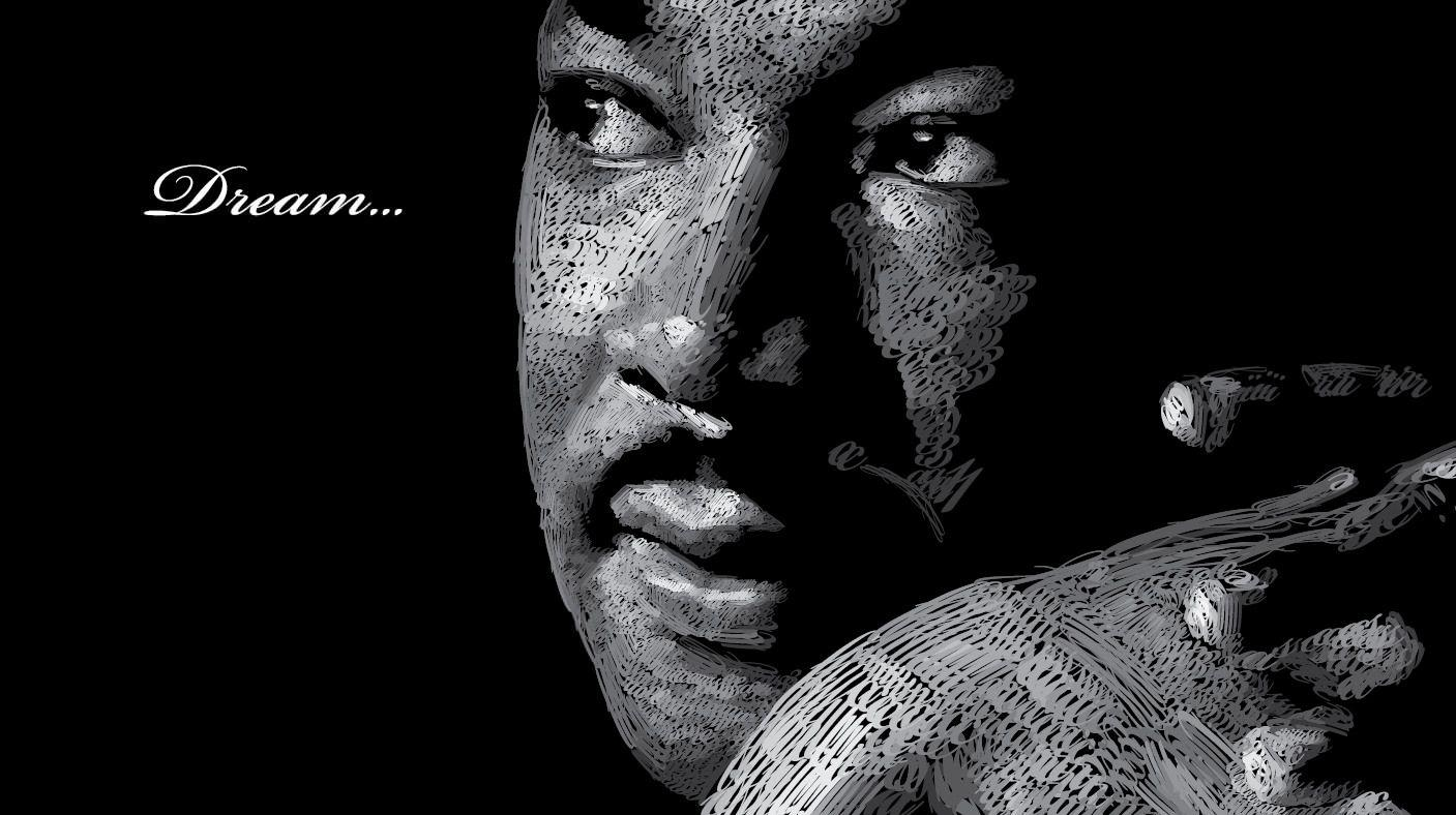 Martin Luther King Jr Pictures - HD Wallpapers Inx