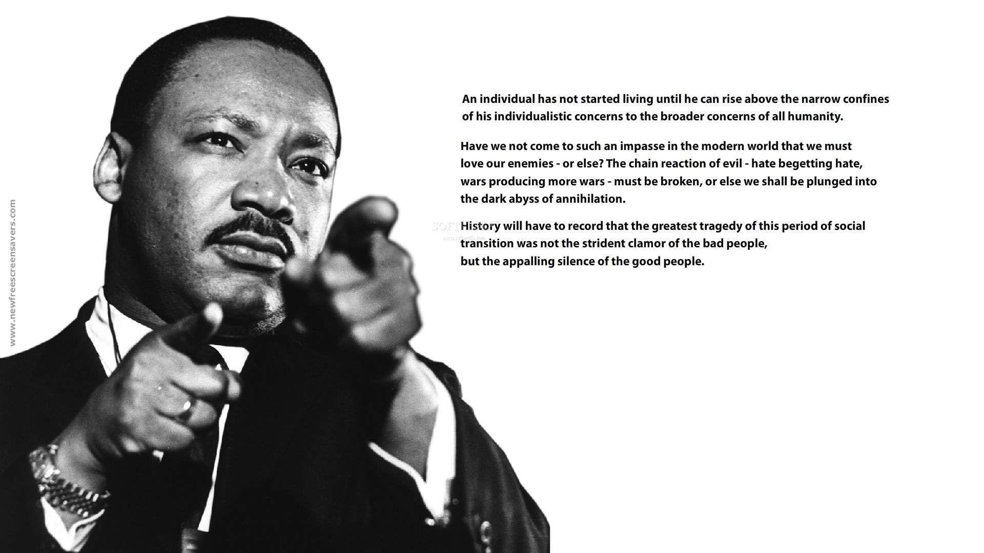 MARTIN LUTHER KING JR negro african american civil rights ...