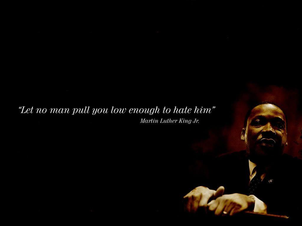 1000+ images about MLK Jr. Quotes and empathy on Pinterest ...