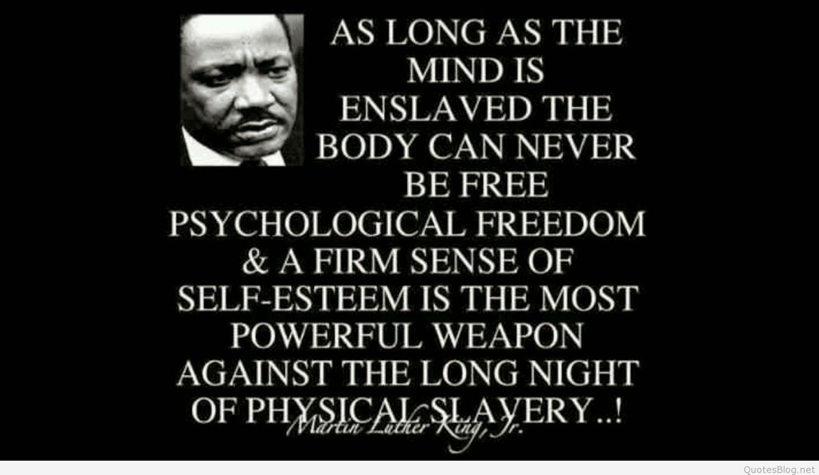 Best Martin Luther King JR QUOTES with backgrounds