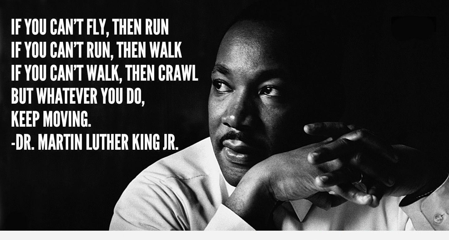 Martin Luther King Jr. Day 2017 Motivational Quotes Images Sayings ...