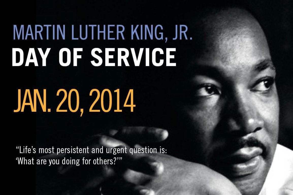 Download Martin Luther King Jr Day Hd Wallpaper | HDWallWide.com