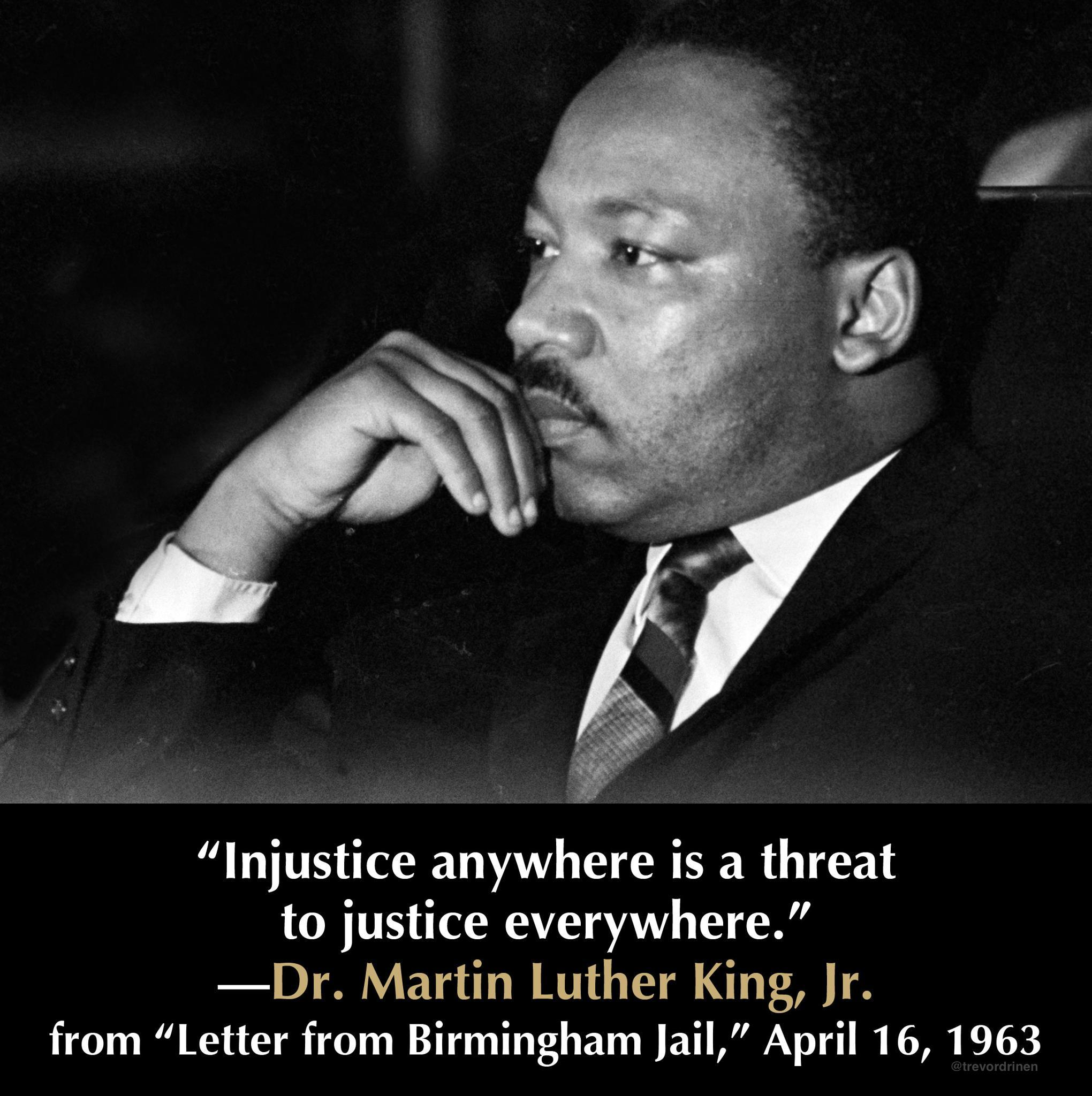 letter from birmingham jail martin luther king jr wallpapers wallpaper cave 22842