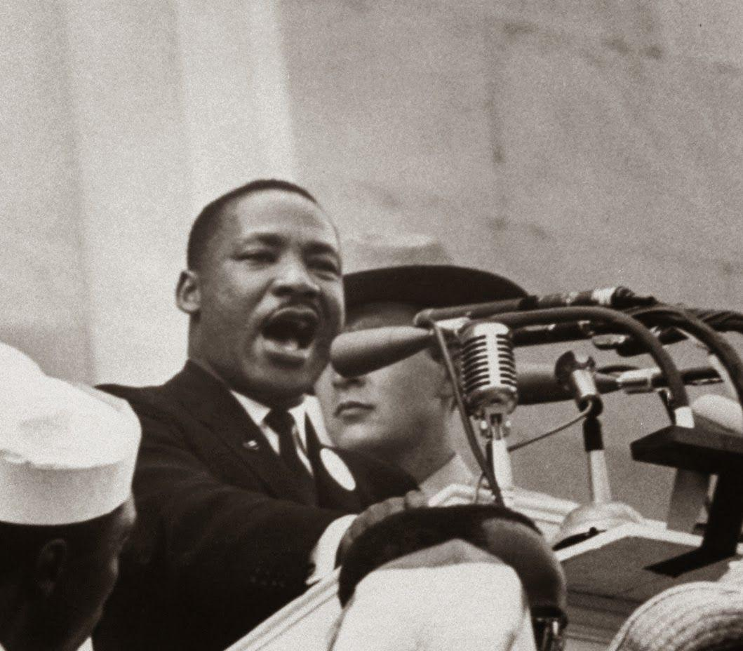 Martin Luther King JR Pictures, Images and HD Wallpapers | Martin ...