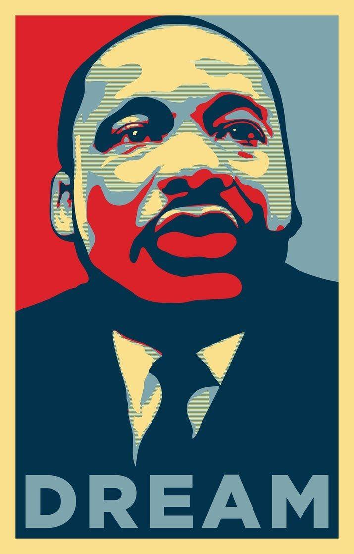 1000+ images about Martin Luther King, Jr. on Pinterest | Martin ...