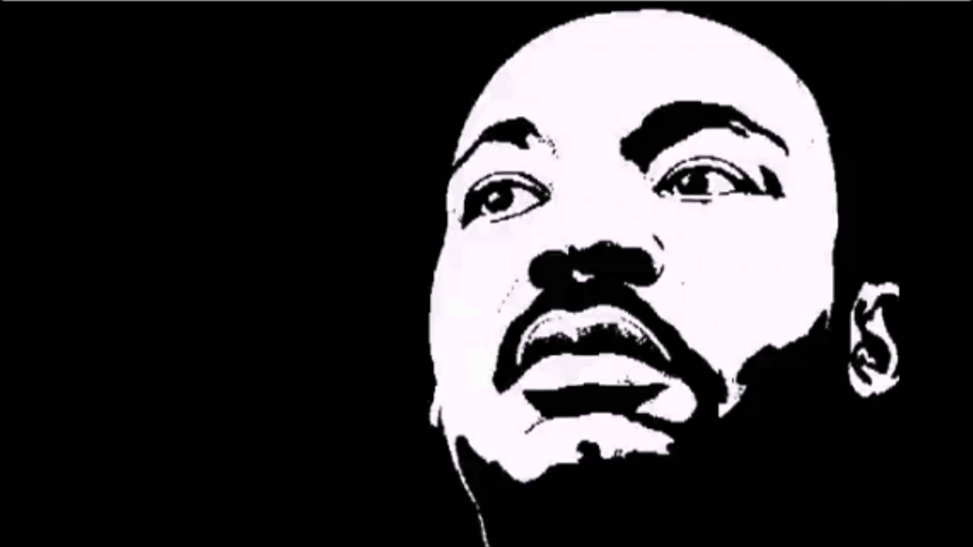 Martin Luther King Jr I Have a Dream Trap Beat - YouTube