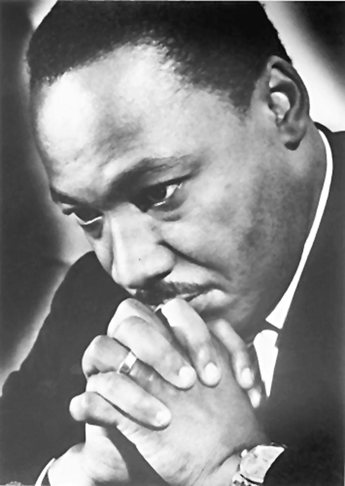 Martin Luther King, Jr. wallpapers - Celebrities- FPW