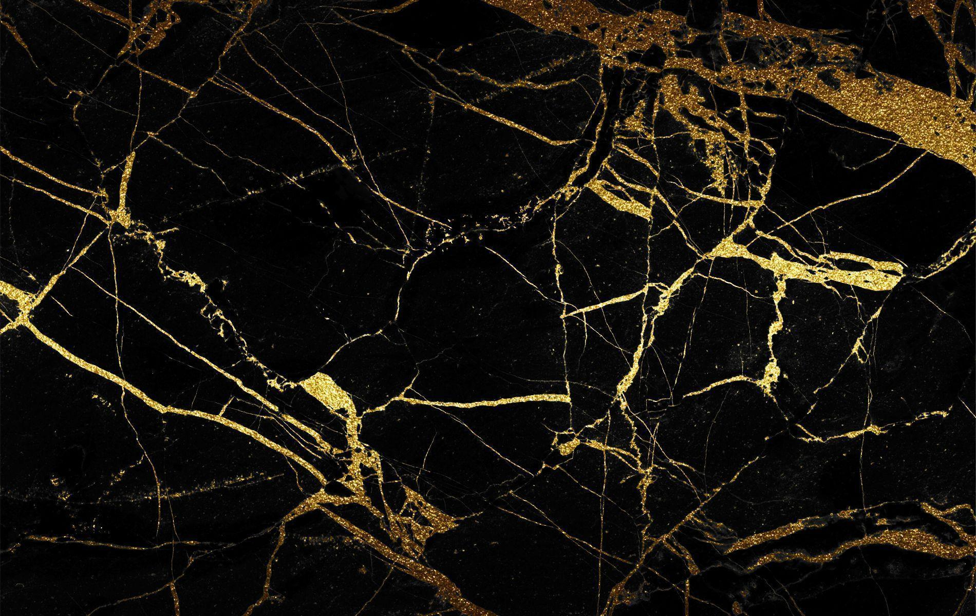 Good Wallpaper Marble Black And White - wp1814754  Gallery_707989.jpg