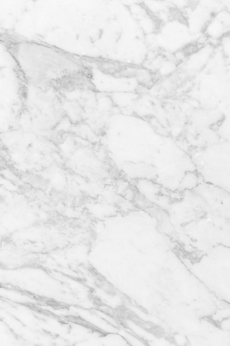 Great Wallpaper Marble Iphone 7 - wp1814778  Graphic_1002025.jpg