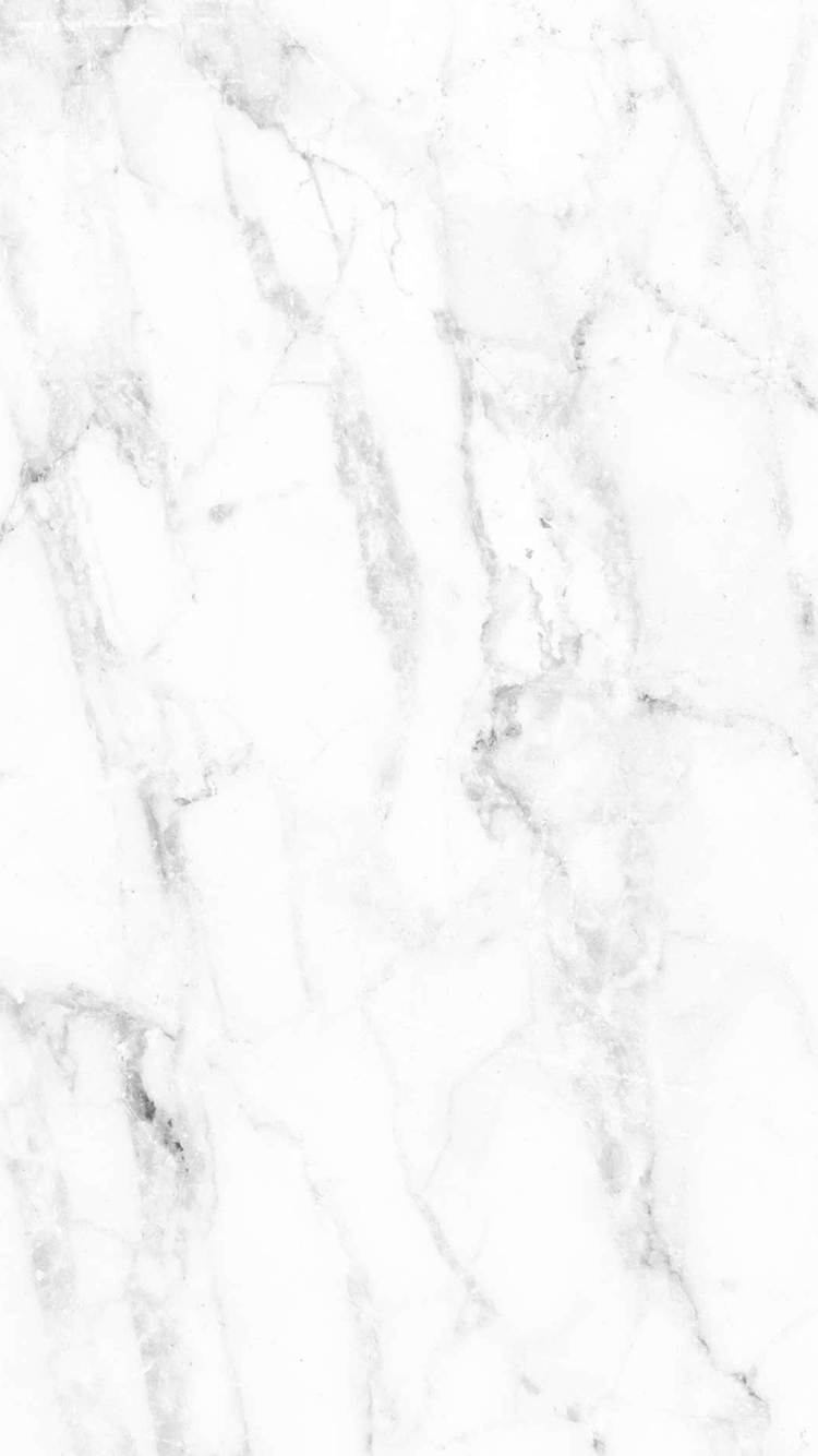 Simple Wallpaper Marble Mobile - wp1814785  HD_172553.png