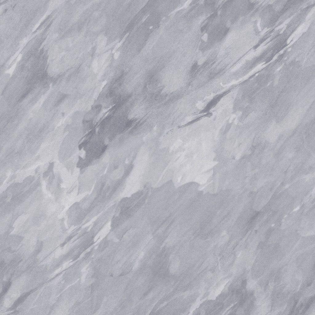 Marble wallpapers wallpaper cave for 3d textured wallpaper
