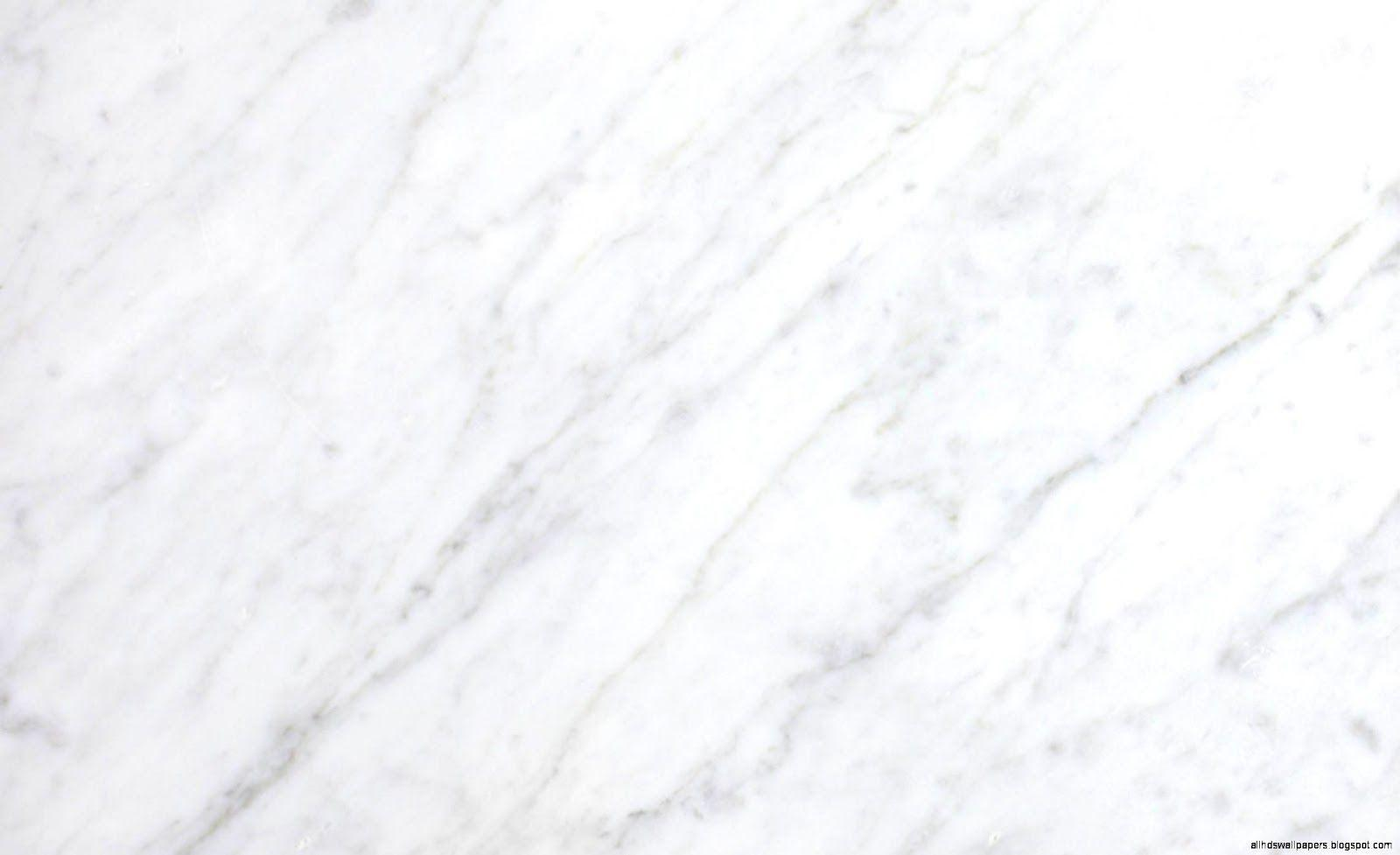 White Marble Wallpaper : Marble wallpapers wallpaper cave