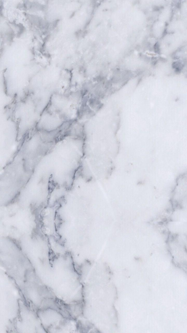 Great Wallpaper Marble Heart - wp1814801  You Should Have_41774.jpg