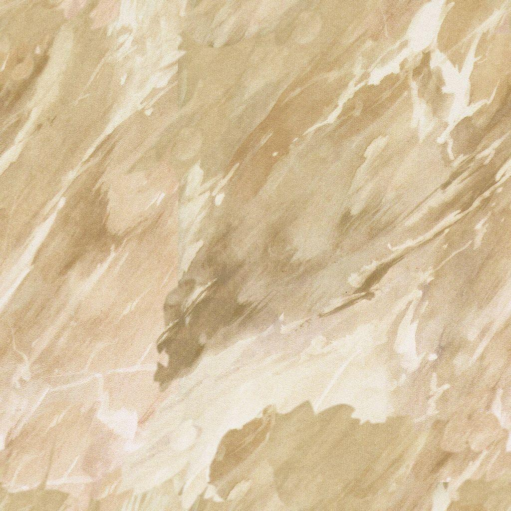 marble wallpapers wallpaper cave