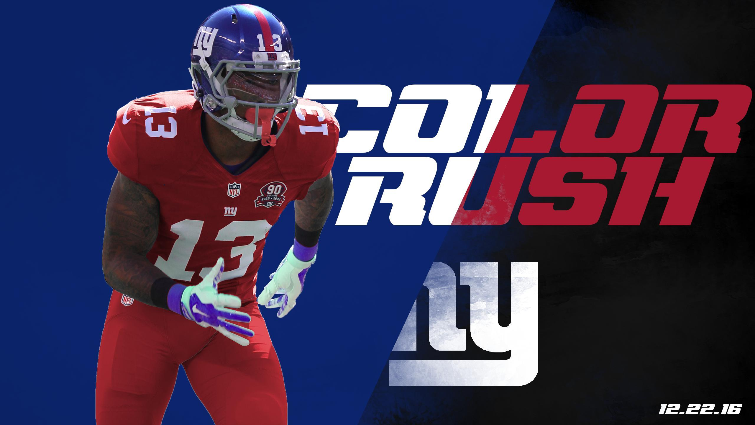 ed8b1f9b3 FREE ODELL BECKHAM JR COLOR RUSH WALLPAPER - Graphics - Off Topic .