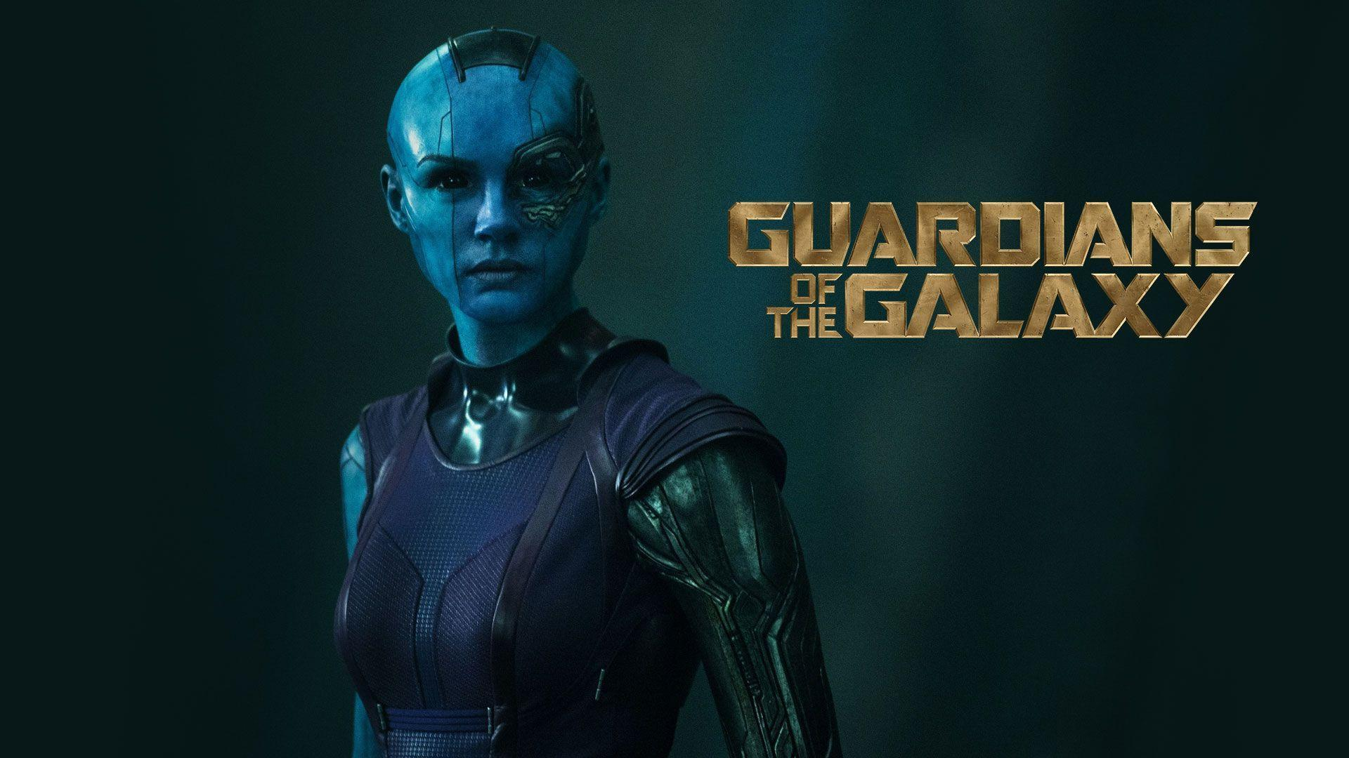 Marvel&Guardians of the Galaxy 2014 iPhone & Desktop Wallpapers HD
