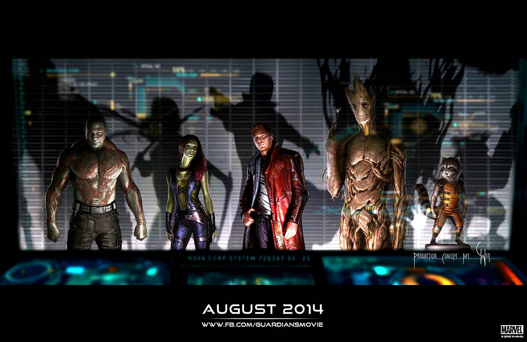 1000+ image about Guardians of the Galaxy