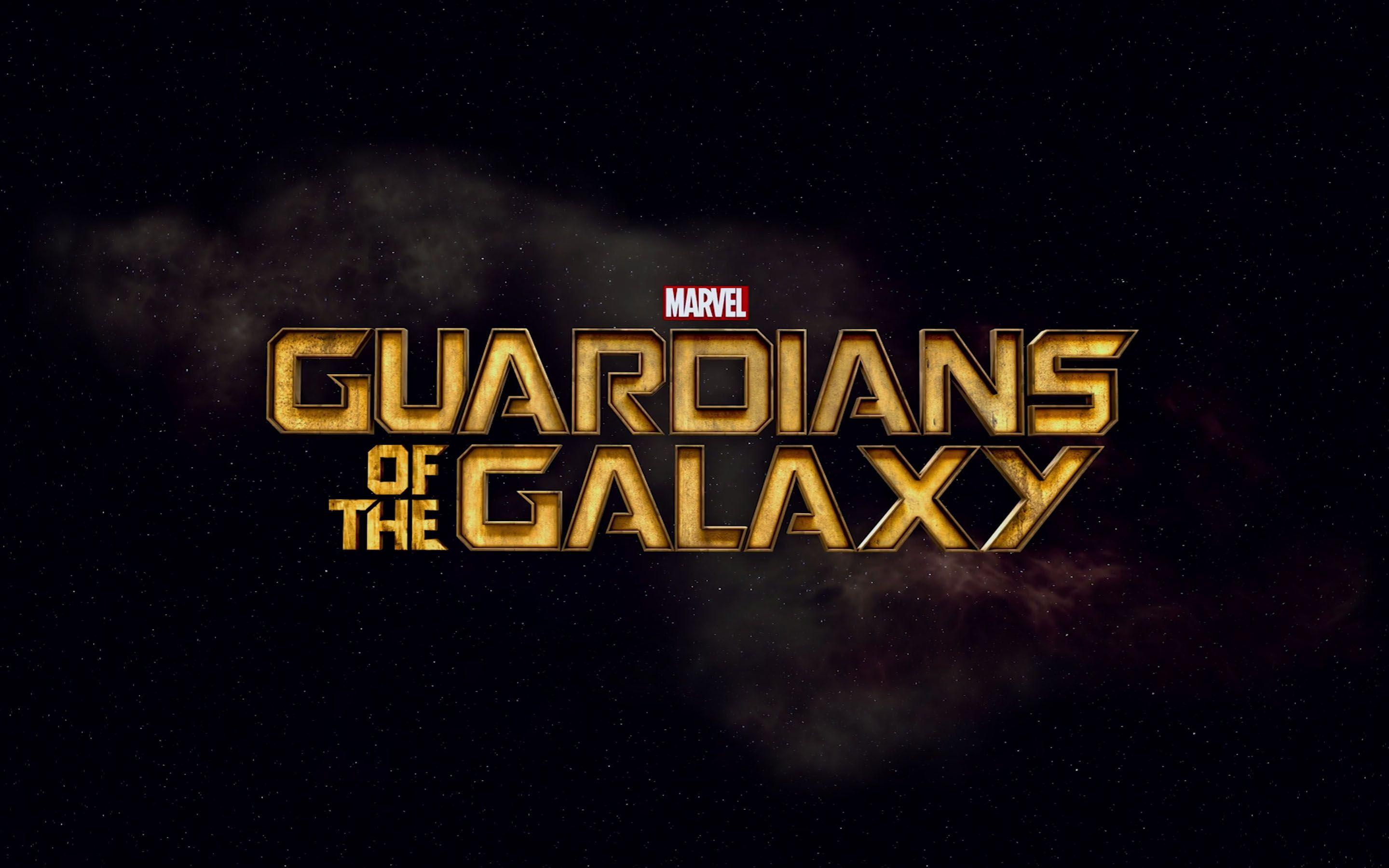 Guardians of the Galaxy HD Wallpapers and Backgrounds